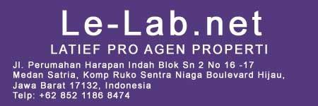 Le-Lab.net